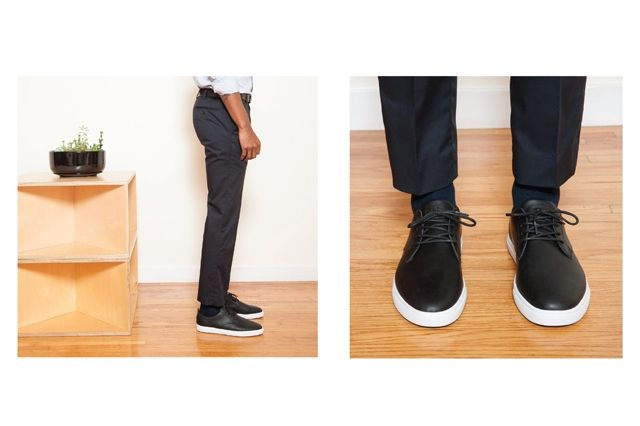 Clae Ss15 The Graduate Early Spring 6