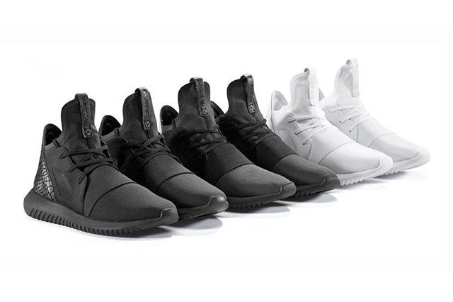 Adidas Tubular 2016 6