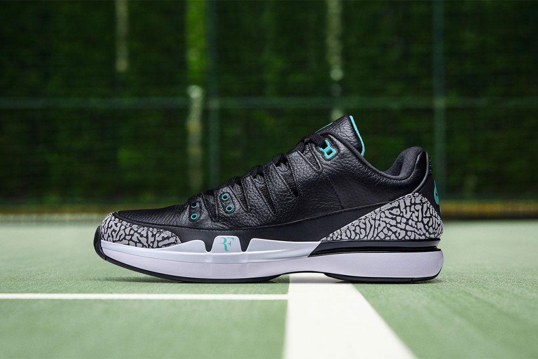 Nike Nsw Culture Of Basketball Recap 30