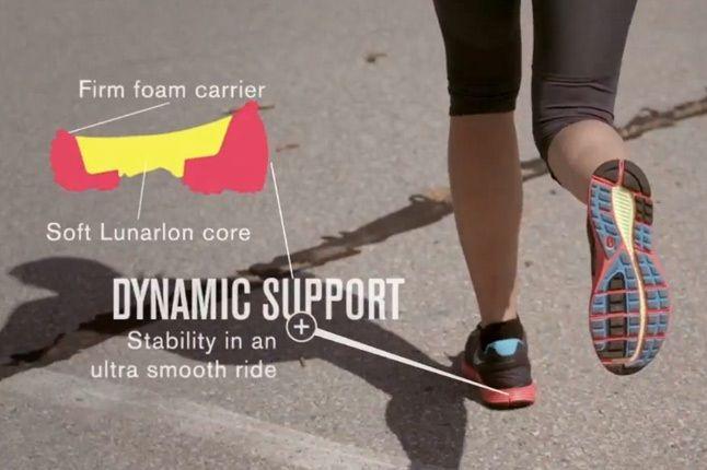Nike Running Video 5 1