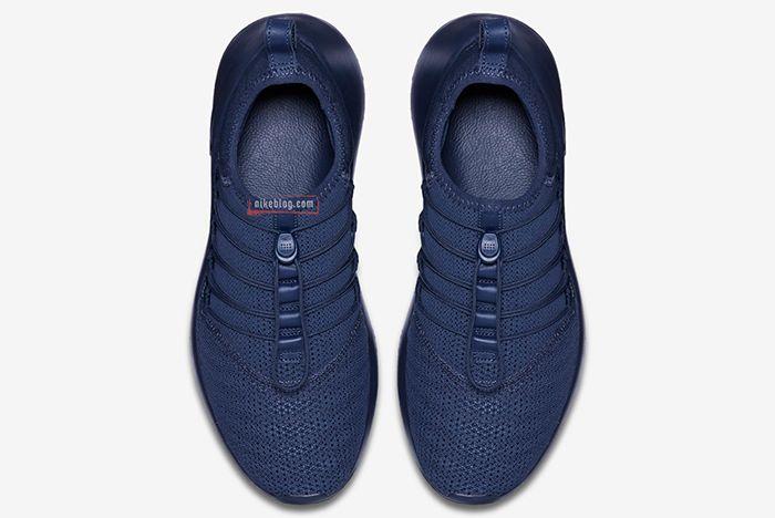 Nike Payaa New Colours4