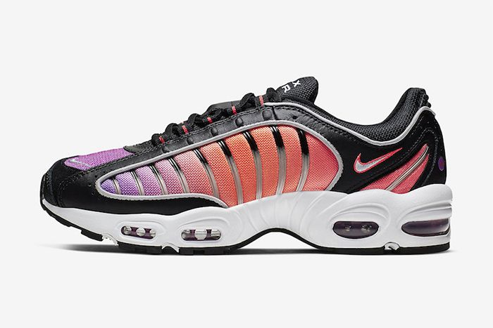 Nike Air Max Tailwind 4 Suns Aq2567 002 Release Date Lateral