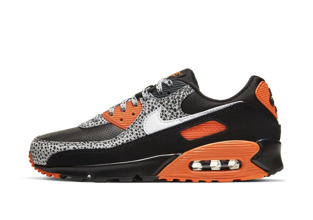 Nike-Air-Max-90-Safari-2020-