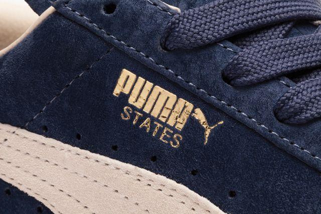 Puma States Nvyblue Closeup Bump