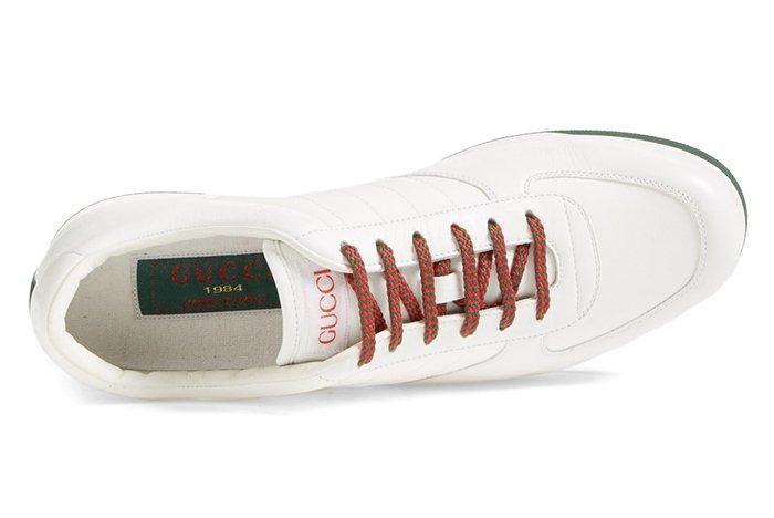 Gucci Tennis 84 2