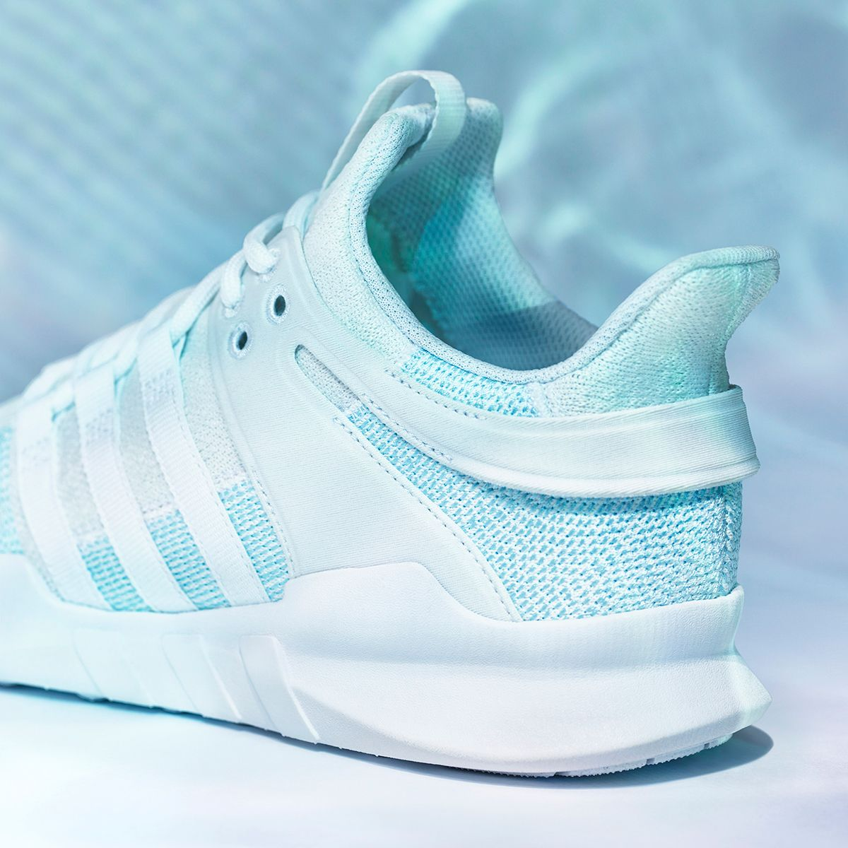 Parley X Adidas Eqt Support Adv Ck Pack7