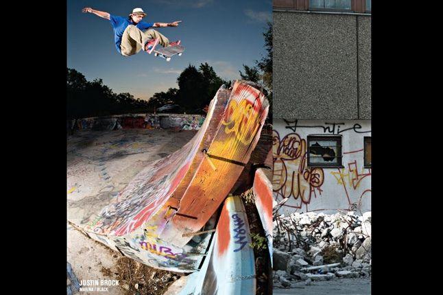 Nike Sb Dunk Pro Book 44 1
