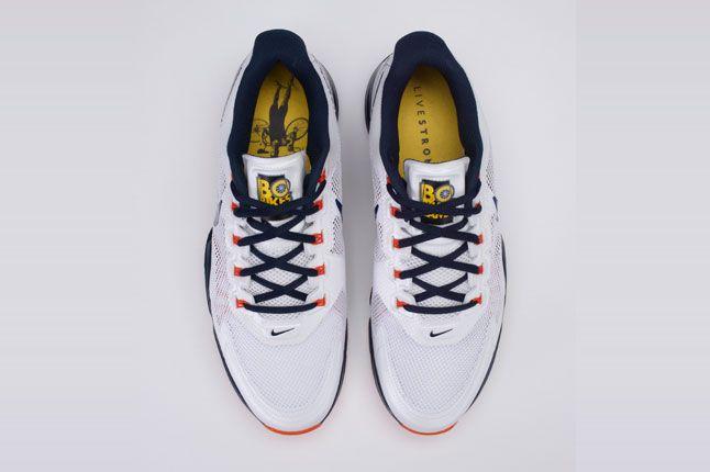 Nike Lunartr1 Bo Jackson 14 1