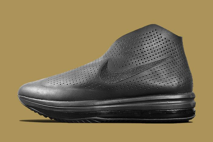Nike Wmns Zoom Modairna 2