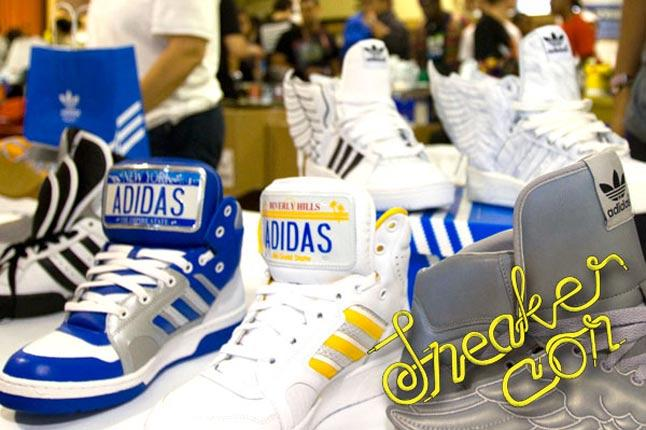 Sneaker Con May 22Nd 2010 015 1