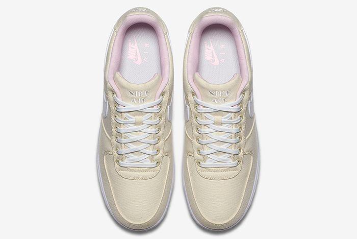Nike Air Force 1 Miami 4