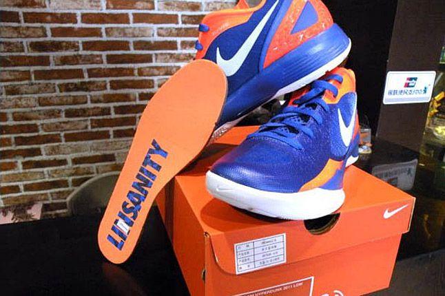 Nike Zoom Hyperdunk 2011 Low Jeremy Lin Pe 03 1