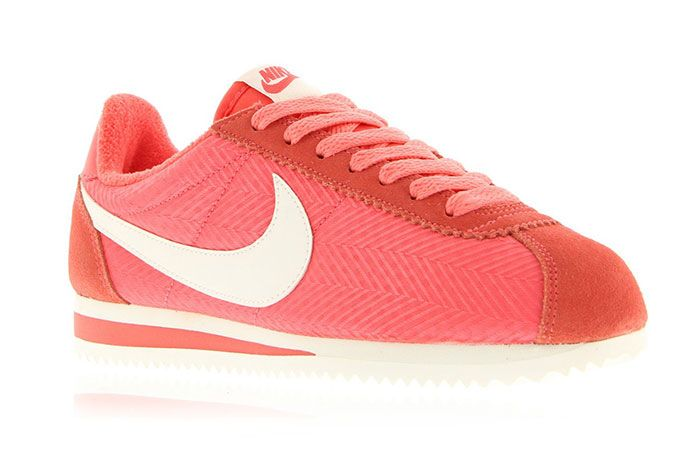 Nike Classic Cortez 3