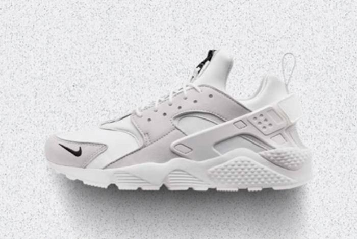 Nike 2018 Nba All Star Game Colabs Retros Sneaker Freaker 7