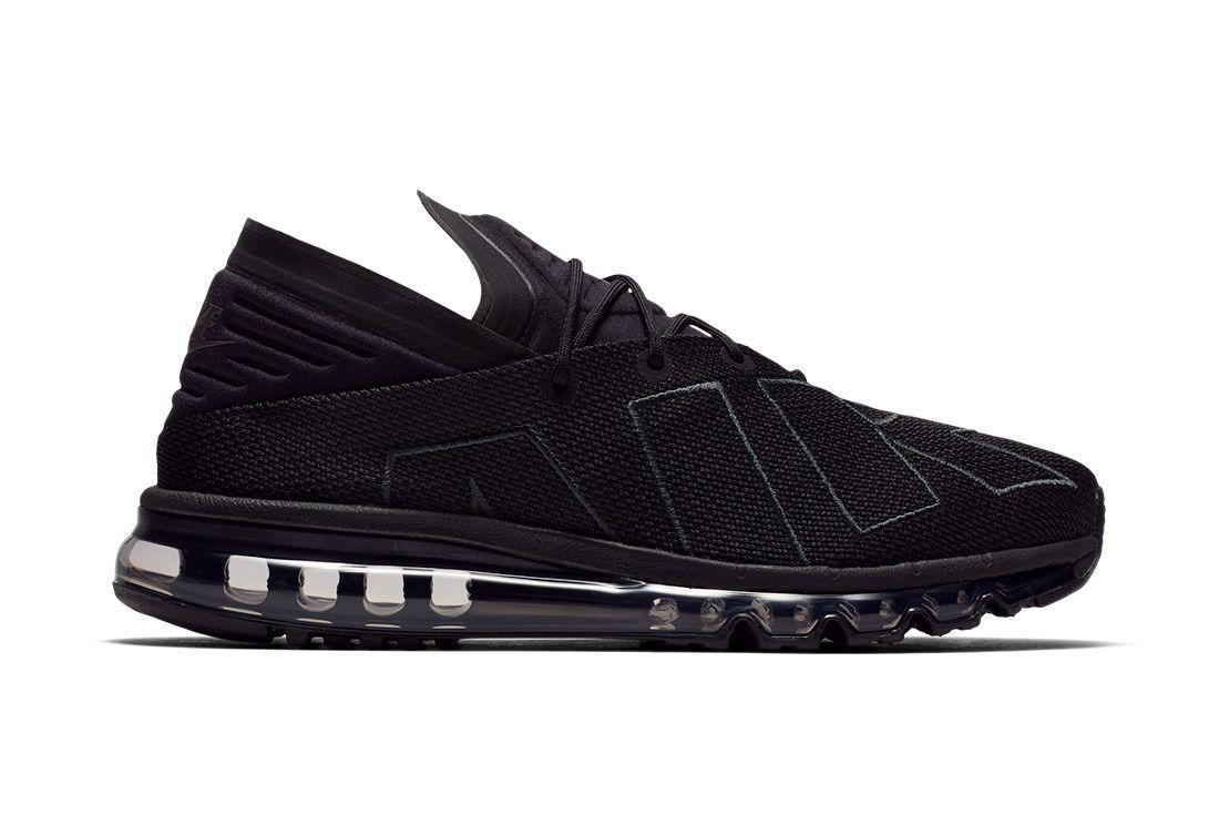 Nike Air Max Flair Pack 15