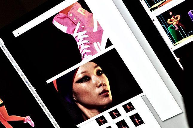 Reebok Reethym Lite Japan Bts 7 1
