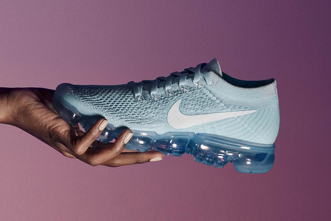 Nike Vapormax Day To Night Pack 1
