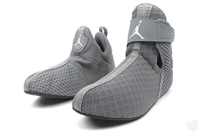 Air Jordan 2012 University Blue 7 1