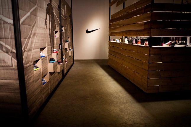 Nike Nsw 4 2