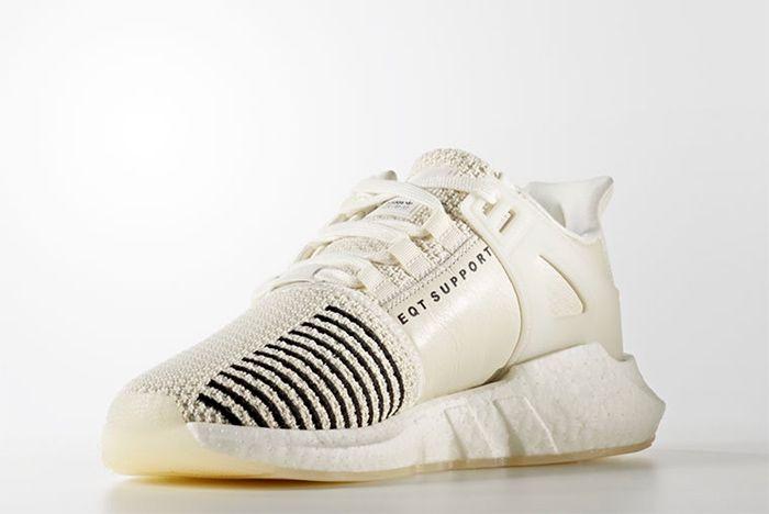 Bstn 4 Sneaker Freaker