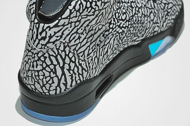 Air Jordan 5 3 Lab5 15