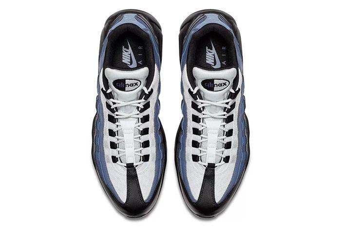 Nike Air Max 95 New Colours 3