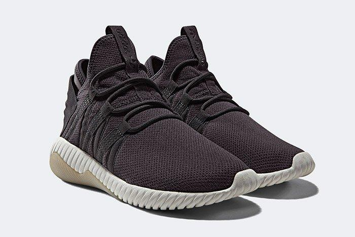 Adidas Tubular Dawn Womens 4