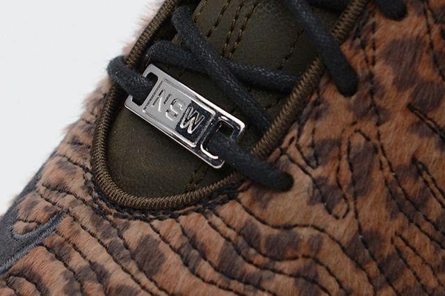 Nike Le Bron Nsw 11 2