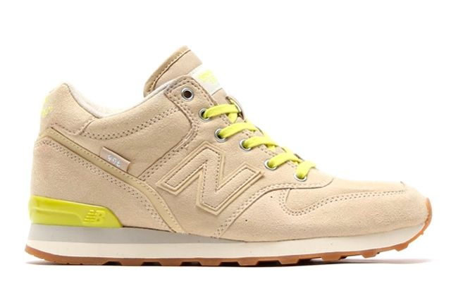 New Balance Wh996 Incense 2