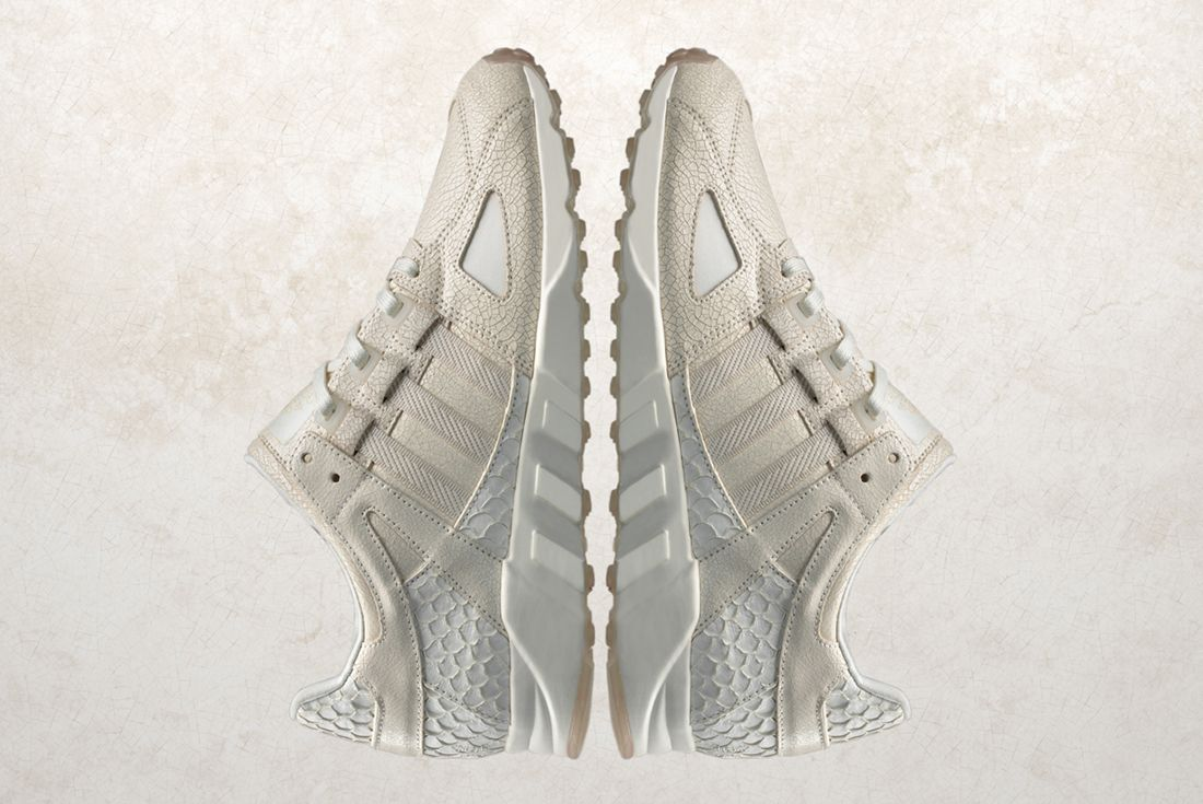 The King Of Eqt – Pusha T Interview10