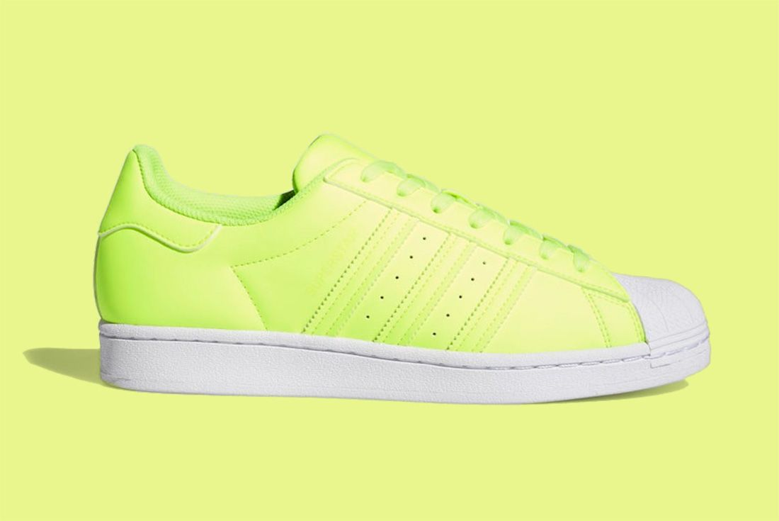 adidas Superstar FY2744