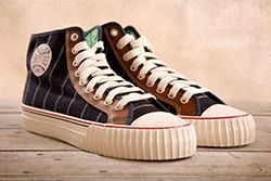 Pf Flyers Ebber Feilds Flannels Pack Thumb