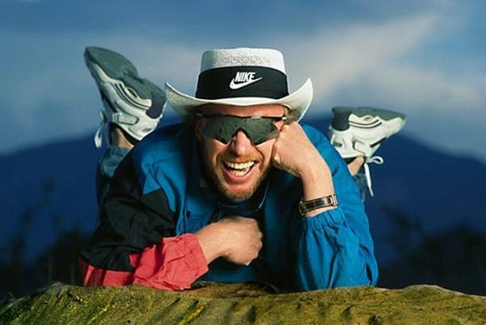 How Nike Cofounder Phil Knight Made 1 9 Billion In A Single Day4