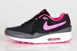 Nike Wmns Air Max Light Hyper Pink Thumb