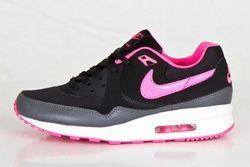 Nike Wmns Air Max Light Hyper Pink Thumb