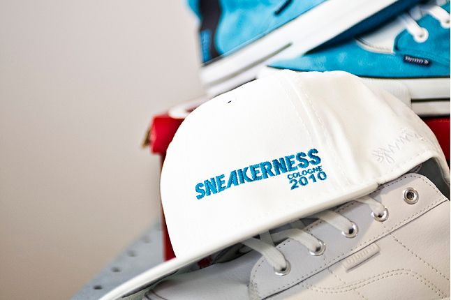 Sneakerness Cologne 090410 014 1