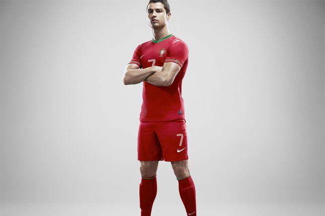 Nike National Kits 13 1
