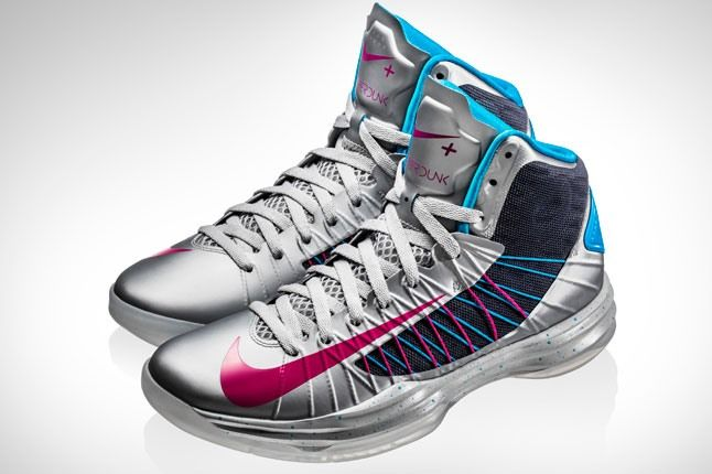 Nike Hyperdunk 1 1