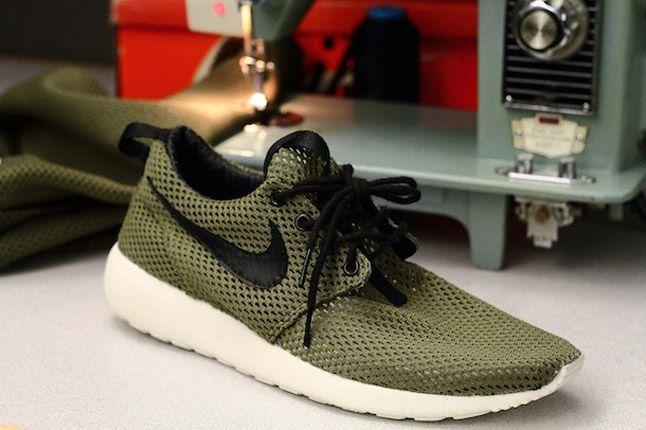 Nike Roshe Run 50 1