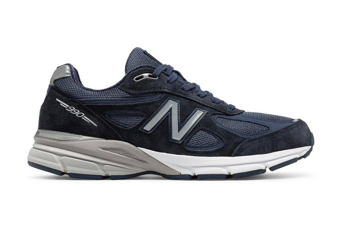 Nb990 Nv4