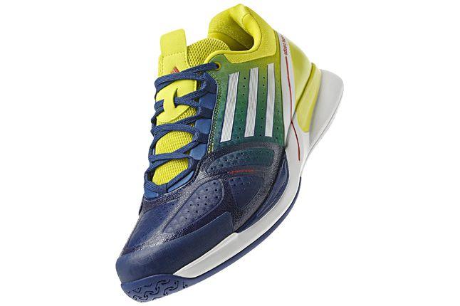 Adidas Adizero Feather 2 Tennis 01 1
