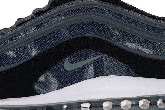 Nike Am97 Prm Tape Clgrey Dkgrey Midfoot Detail 1