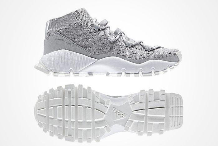 Adidas Upcoming Sneaker Leak 11