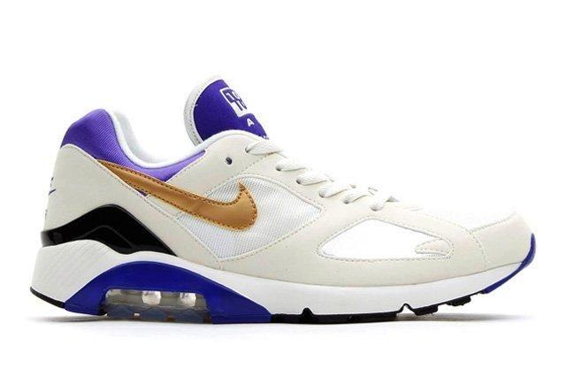Nike Air Max 180 Qs Bright Concord 1