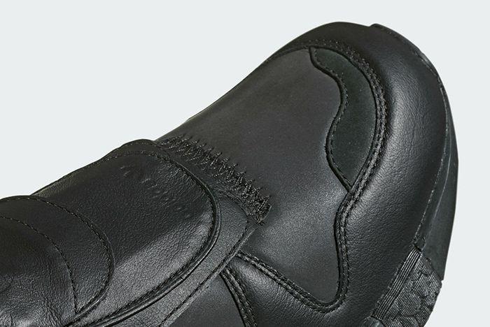 Adidas Futurepacer Black 7