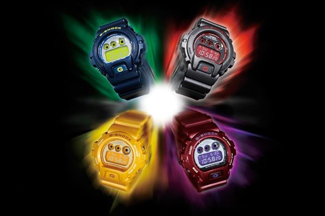 G Shock Mirror Face 1 1