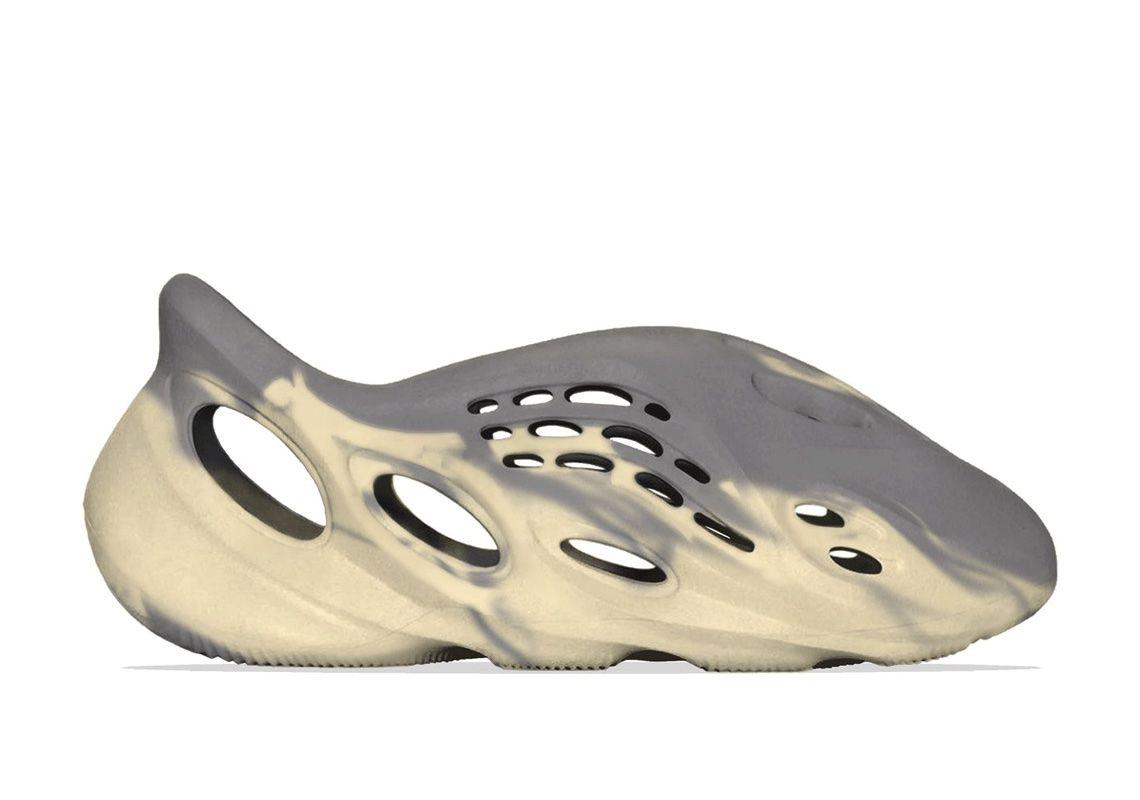 adidas-Yeezy-Foam-Runner-MXT-Moon-Grey