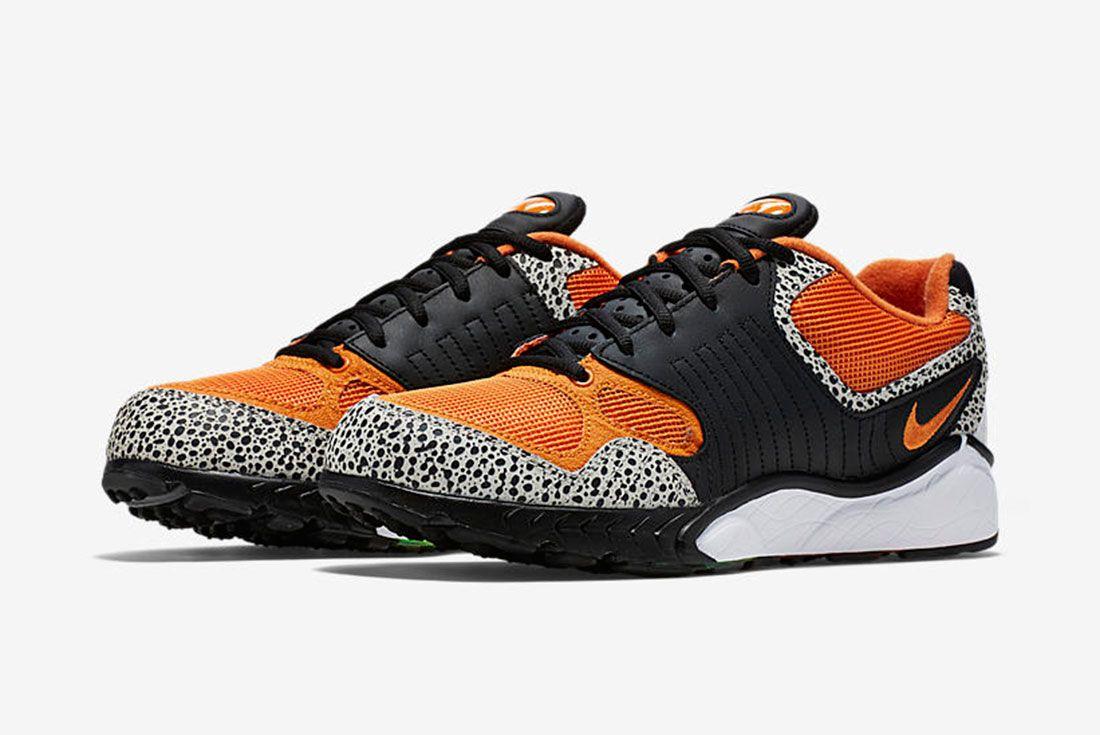 Nike Zoom Talaria Safari 5