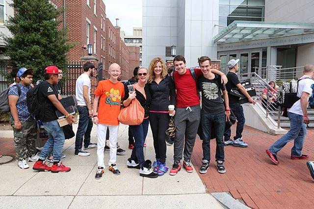 Sneaker Con Washington Dc 2013 04