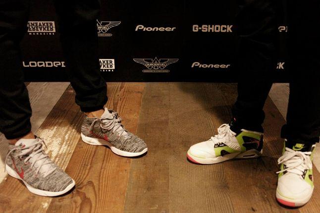 Loaded Nz Sneaker Swap Meet 8 1